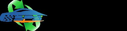 SPS九州株式会社